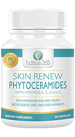 Nature365 Skin Renew Phytoceramides Supplement Review
