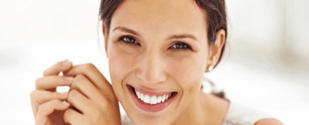Phytoceramides For Wrinkle Reduction