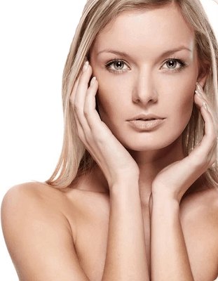 Information on Phytoceramides