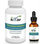 Oz Jar Phytoceramides Dual System Review 615