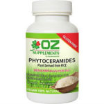 Oz Supplement Phytoceramides Review 615