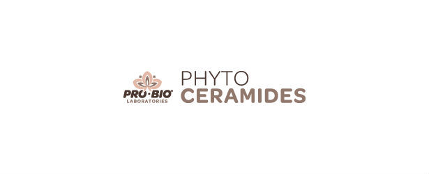 Phytoceramides By Pro-Bio Labs Review