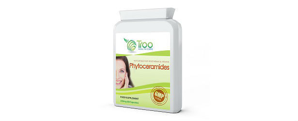 Phytoceramides by Troo Health Care Review