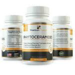 Premium Fusion Phytoceramides Review