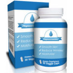 Pure Phytoceramides Review