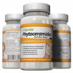 Sorvita Phytoceramides Review