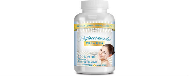 Phytoceramides Premium Review