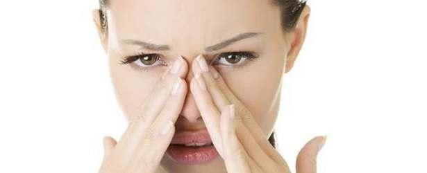 Phytoceramides & Eyes Problems