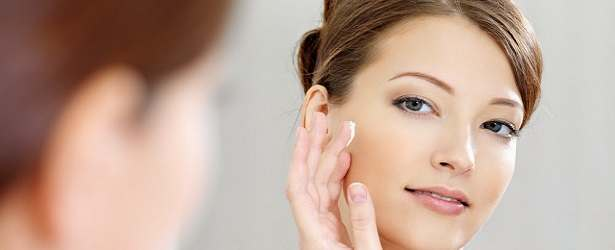 Important Facts about the Use of Phytoceramides