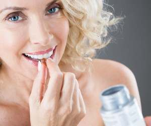 Saggy Skin tackled from Within: Phytoceramides' Skill