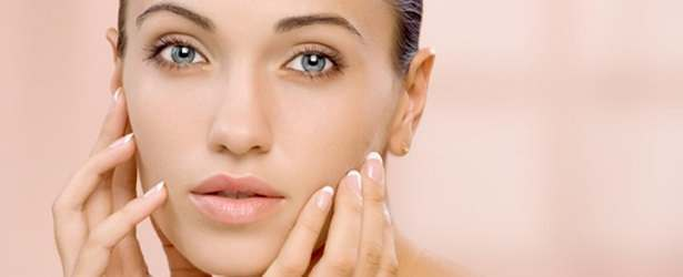about the Phytoceramides