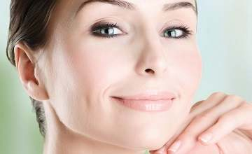 Are Phytoceramides the Key to Longer Lasting Youth?