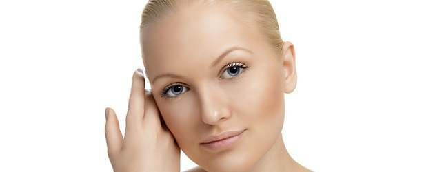 Phytoceramides – Are they the Future of Skin Care?
